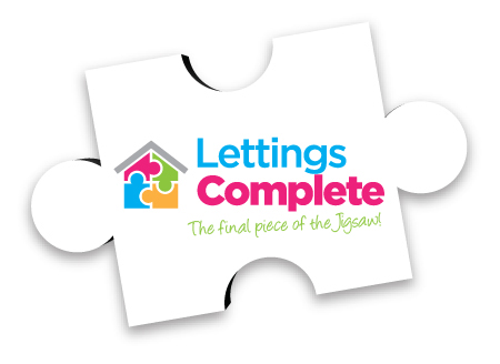 Lettings-complete-logo(puzzle)